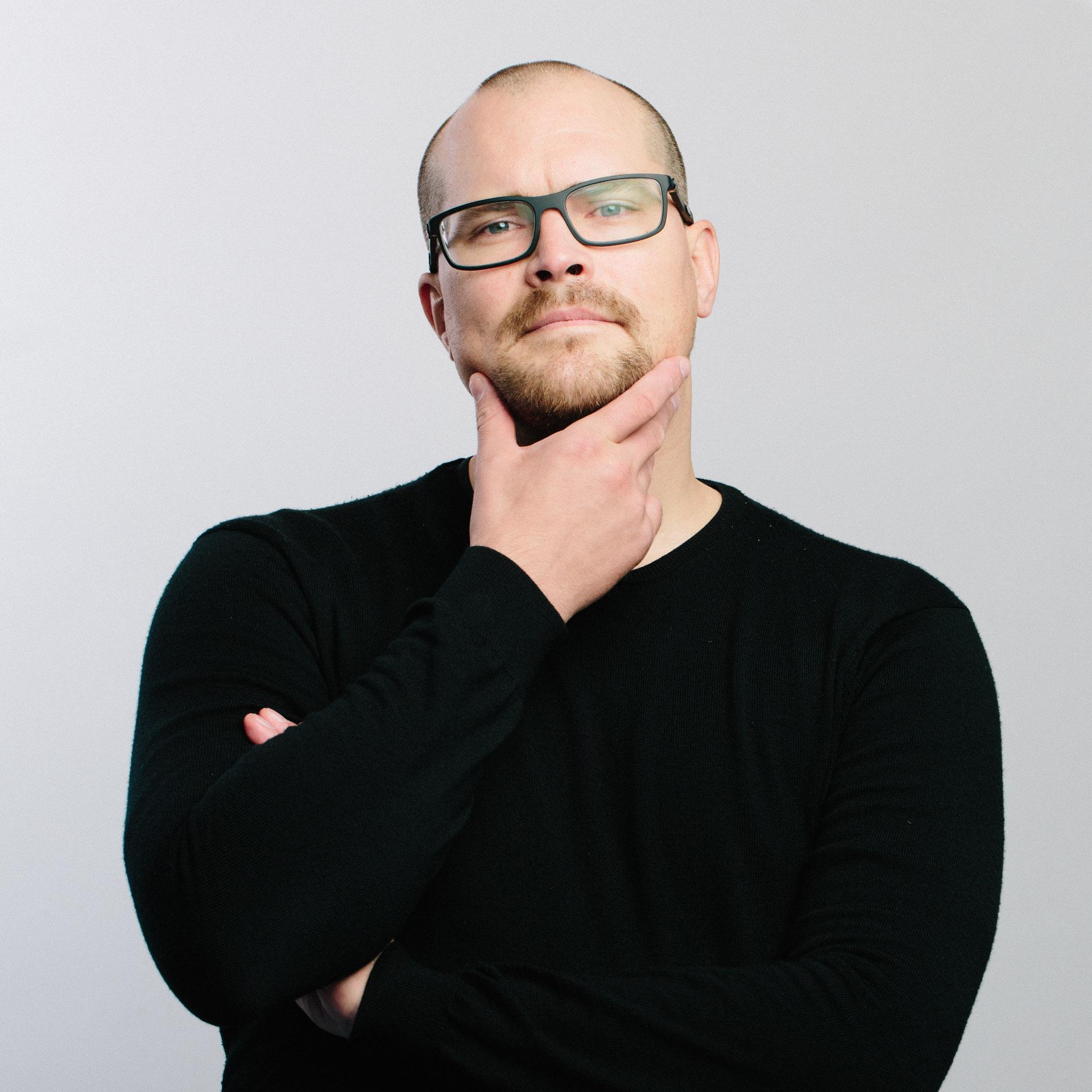 Jarkko Lehmus, Cirko, kuva: Tero Ahonen